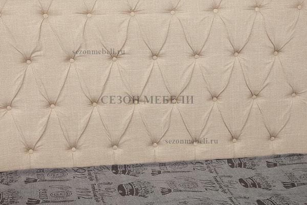Кровать Secret De Maison VERONICA (Вероника) (фото, вид 3)