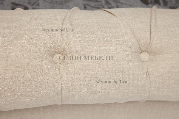 Кровать Veronica (Вероника) (фото, вид 4)
