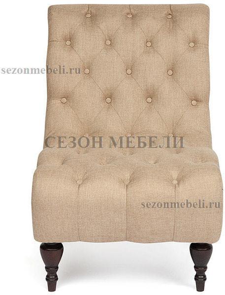 Кресло Fabio 5204 (Фабио) (фото, вид 2)