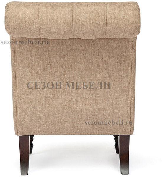 Кресло Fabio 5204 (Фабио) (фото, вид 3)