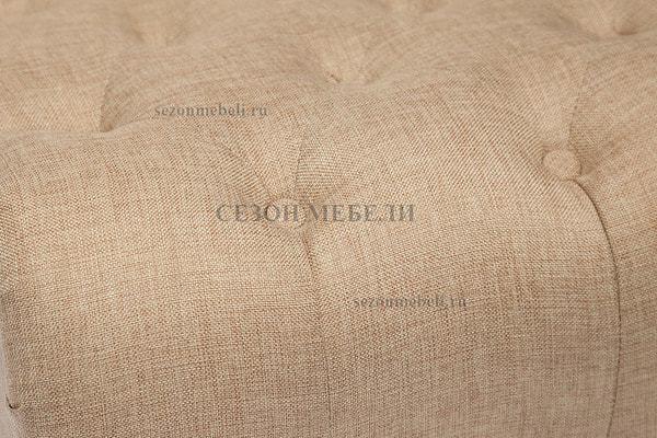 Кресло Fabio 5204 (Фабио) (фото, вид 4)