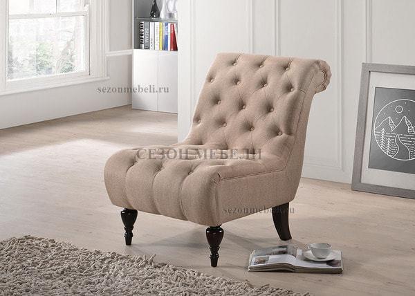 Кресло Fabio 5204 (Фабио) (фото, вид 5)