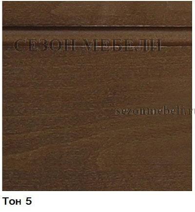 Стол Альт 11-11 (фото, вид 3)