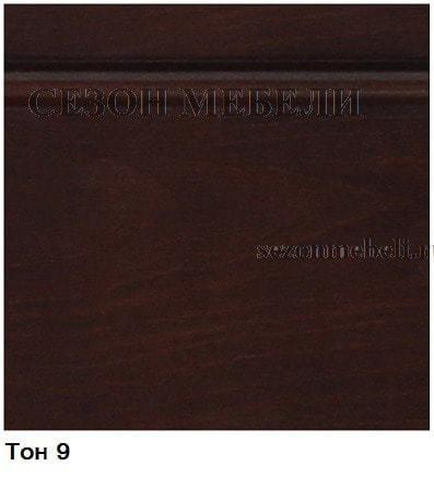 Стол Альт 11-11 (фото, вид 4)