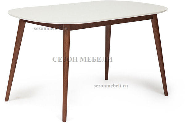 Обеденная группа (стол Max и стулья Maxi) (фото, вид 1)