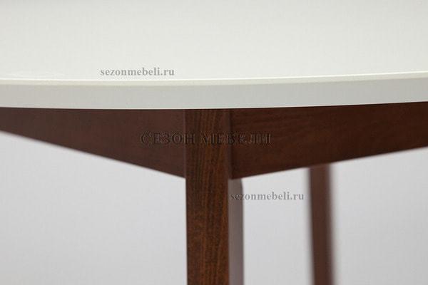 Обеденная группа (стол Max и стулья Maxi) (фото, вид 2)
