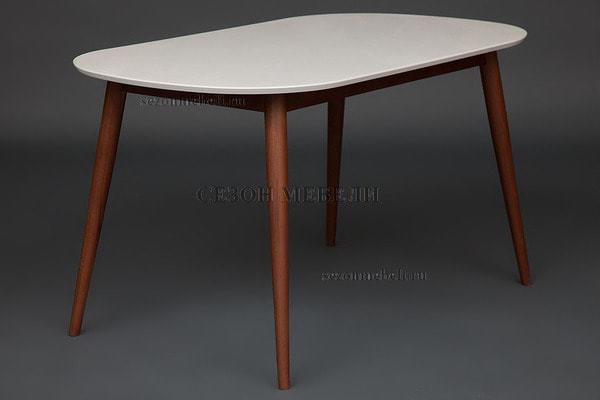 Обеденная группа (стол Max и стулья Maxi) (фото, вид 3)