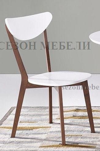 Обеденная группа (стол Max и стулья Maxi) (фото, вид 5)