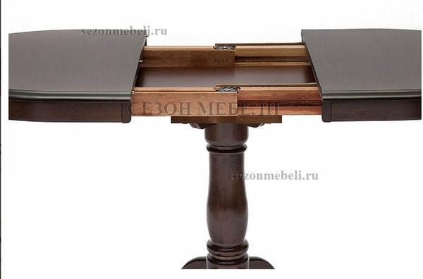 Стол Solerno (ME-T4EX) (фото, вид 2)