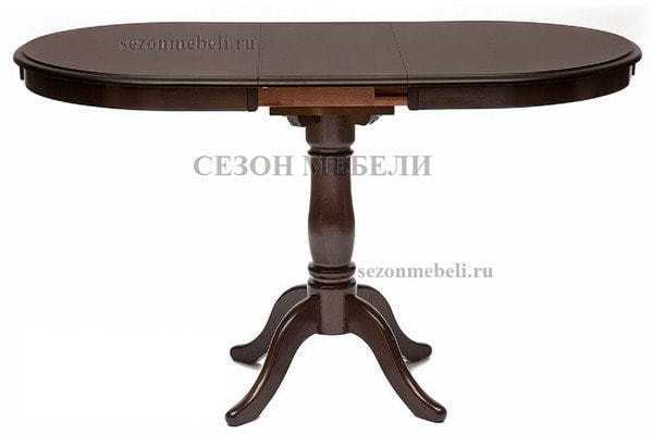 Стол Solerno/ Солерно (ME-T4EX) (фото, вид 3)