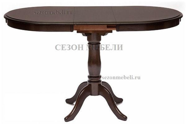 Стол Solerno (ME-T4EX) (фото, вид 3)