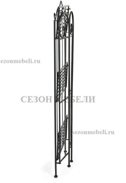 Этажерка 004 (фото, вид 1)