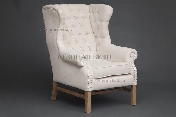 Кресло Langley (Ленгли) (фото, вид 1)