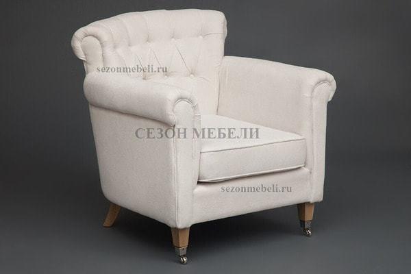 Кресло Barlow (Барлоу) (фото, вид 1)