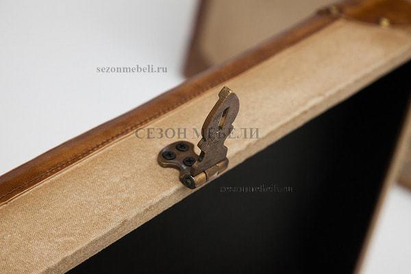Столик - сундук Chartres M-3165 (Чартрис) (фото, вид 4)