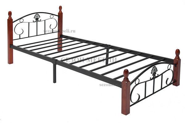 Кровать Rumba (Румба) AT-203 (фото, вид 3)