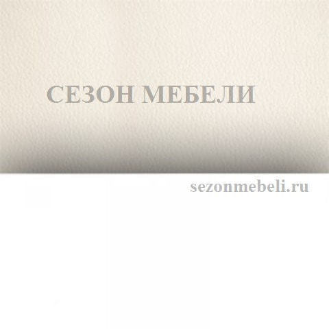 Стул Kenner 102М белый/белый (фото, вид 1)