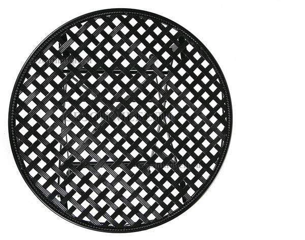 Стол Secret De Maison Patio (Патио) (фото, вид 1)