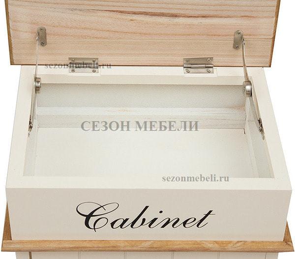 Тумба Cabinet (Кабинет) HX14-120 (фото, вид 3)