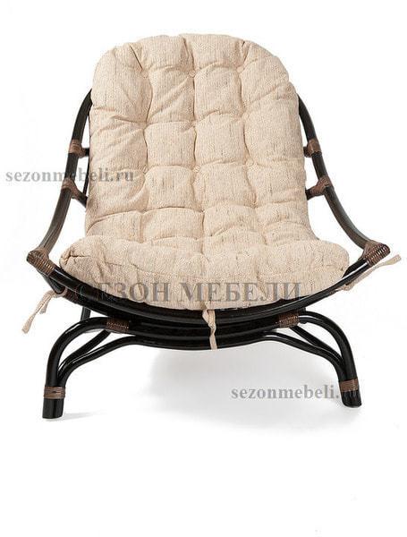 Кресло Venice с матрасом (фото, вид 1)