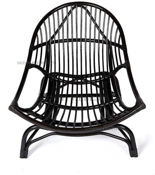 Кресло Venice с матрасом (фото, вид 3)
