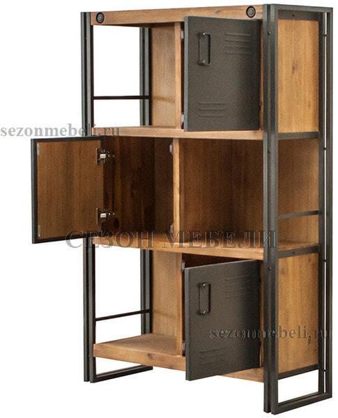 Шкаф Secret De Maison City (mod. CTY L03) (фото, вид 1)
