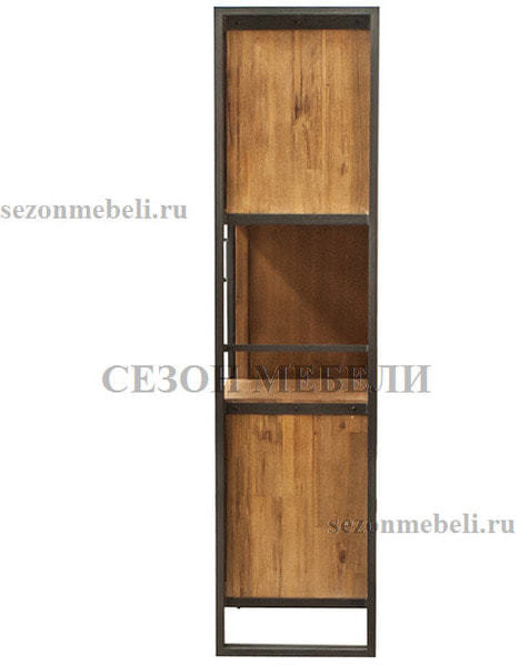Шкаф Secret De Maison City (mod. CTY L03) (фото, вид 2)