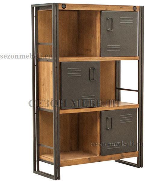 Шкаф Secret De Maison City (mod. CTY L03) (фото, вид 3)