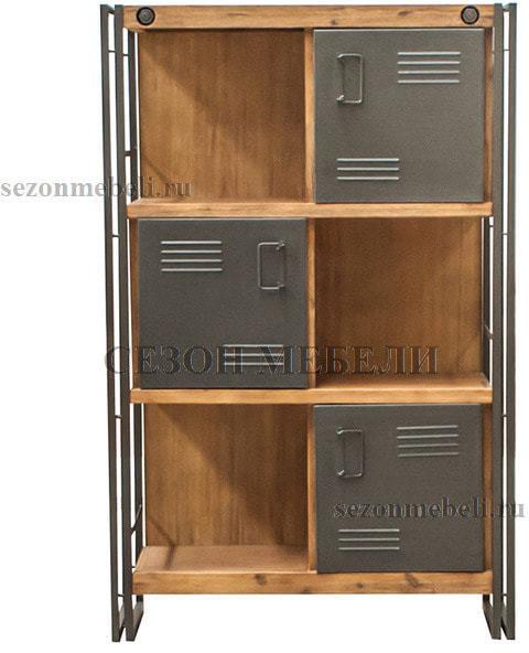 Шкаф Secret De Maison City (mod. CTY L03) (фото, вид 4)