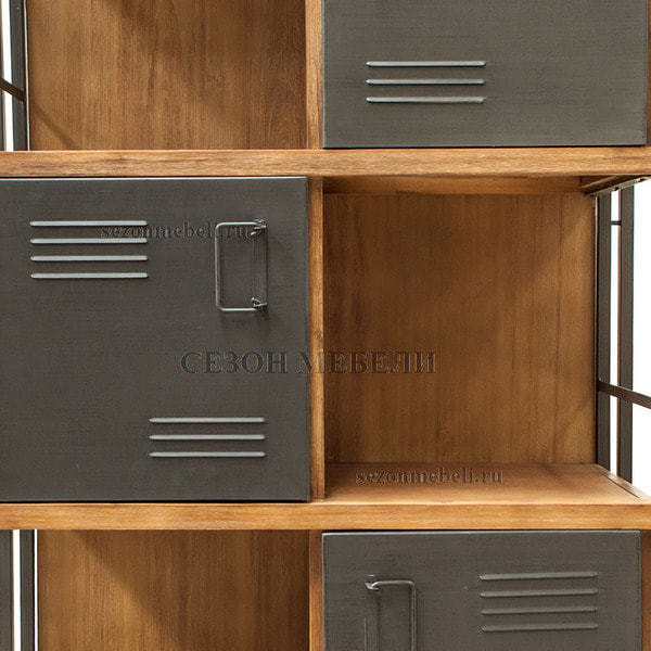 Шкаф Secret De Maison City (mod. CTY L03) (фото, вид 5)