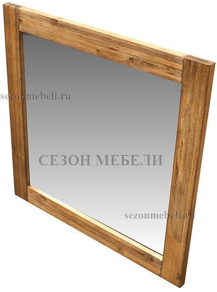 Зеркало Secret De Maison City (mod. CTY L13) (фото, вид 1)