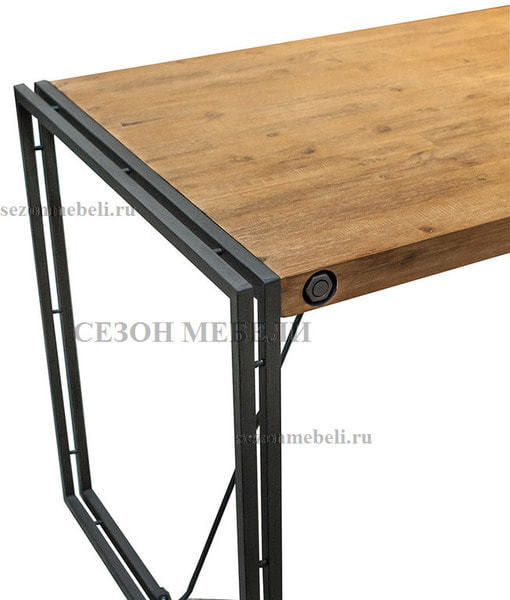 Стол обеденный Secret De Maison City (mod. CTY D04-160) (фото, вид 4)