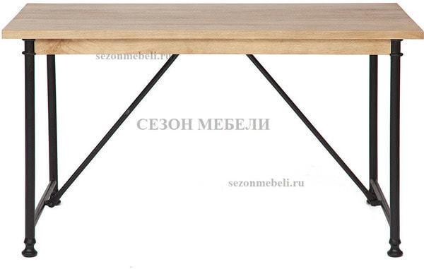 Стол обеденный Academy (Академия) 9915 (фото, вид 1)