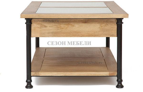 Стол журнальный Academy (Академия) 9911 (фото, вид 3)