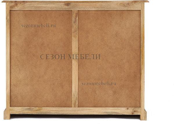 Комод с 3-мя ящиками Academy (Академия) 9908 (фото, вид 3)