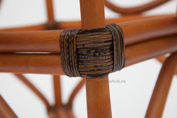 Стол Yama (Йама) (фото, вид 2)
