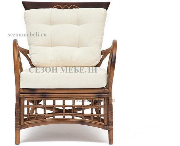 Кресло Kavanto (Каванто) (фото, вид 1)