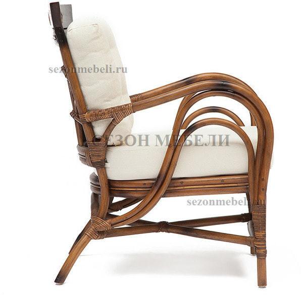 Кресло Kavanto (Каванто) (фото, вид 2)