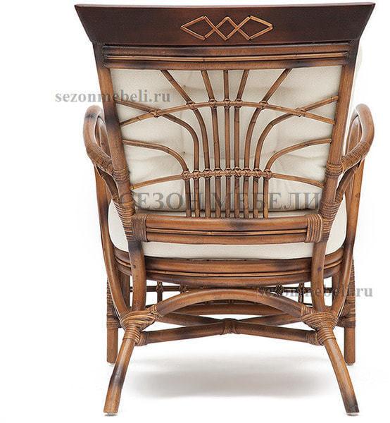 Кресло Kavanto (Каванто) (фото, вид 3)