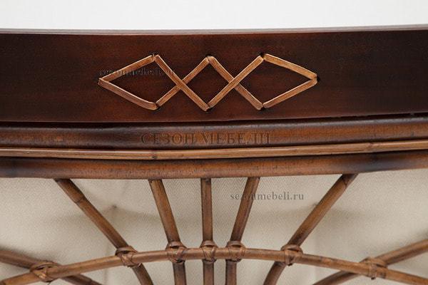 Кресло Kavanto (Каванто) (фото, вид 4)