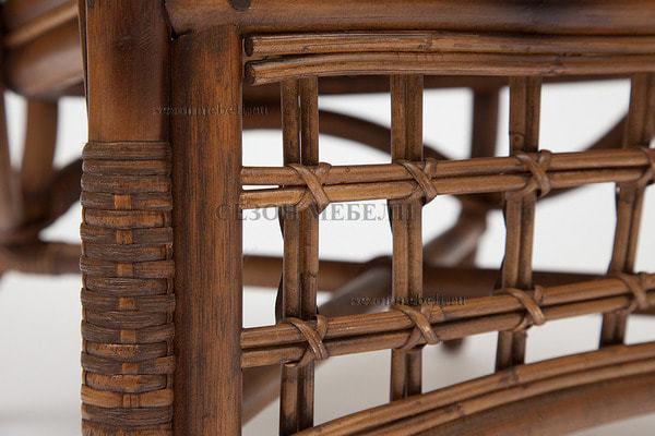 Кресло Kavanto (Каванто) (фото, вид 6)
