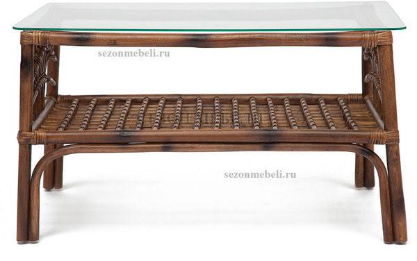 Столик кофейный Kavanto (Каванто) (фото, вид 1)
