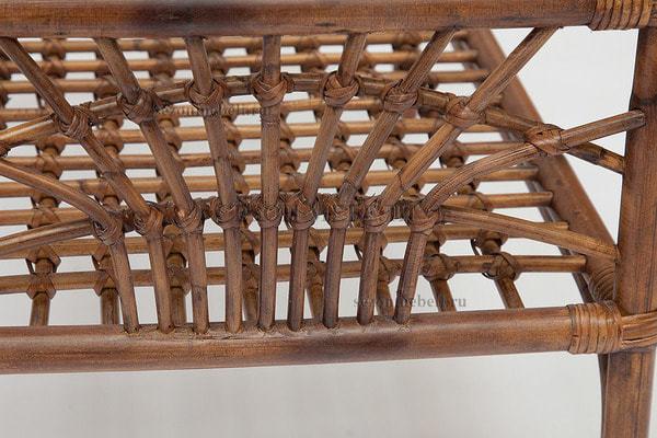 Столик кофейный Kavanto (Каванто) (фото, вид 2)