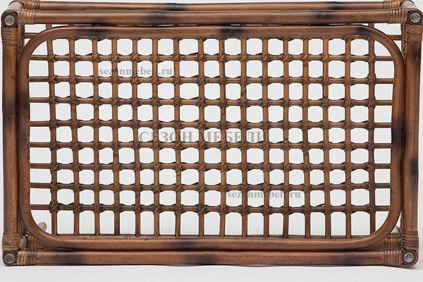 Столик кофейный Kavanto (Каванто) (фото, вид 3)