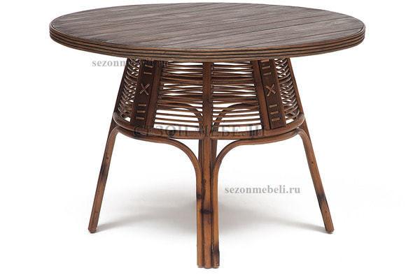 Столик Лин (Lean) (фото, вид 1)