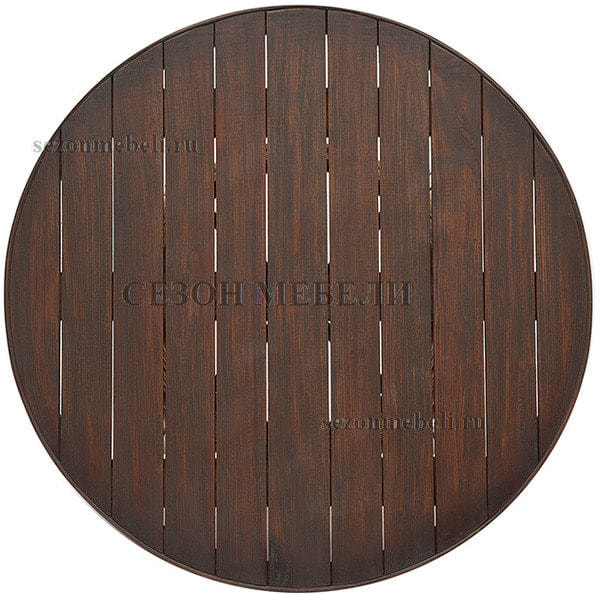 Столик Лин (Lean) (фото, вид 2)