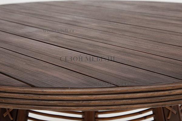 Столик Лин (Lean) (фото, вид 3)