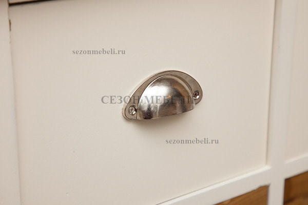 Тумба - комод Bollard (Боллар) HX13-416 (фото, вид 4)