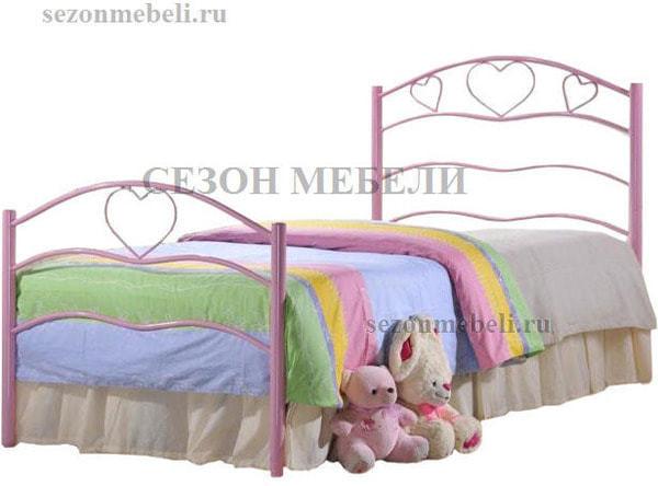 Кровать Roxie (Рокси) (фото, вид 3)