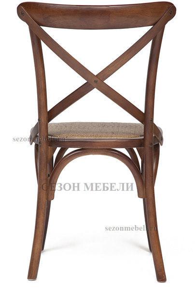Стул Cross Chair (mod.CB2001) (фото, вид 17)